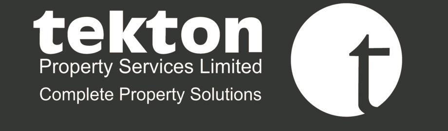 Tekton Property Services Ltd